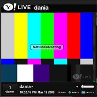 Dania live
