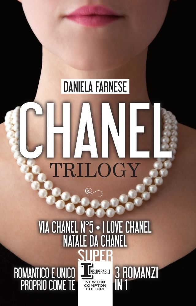 chanel-trilogy_8250_x1000